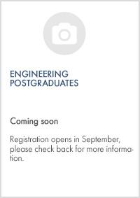engineering-postgraduates